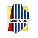 Mosta FC - logo