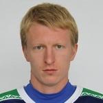 Иван Лекомцев