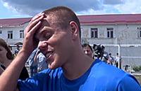 видео, Салют Белгород, Александр Кокорин, Зенит, премьер-лига Россия, Краснодар, Павел Мамаев, Кокорин и Мамаев