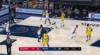 Domantas Sabonis (8 points) Highlights vs. New Orleans Pelicans