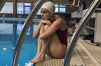 синхронное плавание, Олимпиада-2020, Марина Голядкина, сборная России (синхронное плавание)