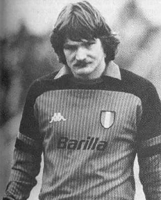 Педро перешел в «Лацио» из «Ромы» – первый такой трансфер за 36 лет.Его предшественник ругался с фанатами из-за детей-инвалидов и плевал на футболку