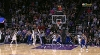 Play Of The Day: De'Aaron Fox