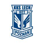 Lech Poznań - logo