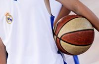 Баскетбольный лагерь мадридского «Реала» – впервые в России!