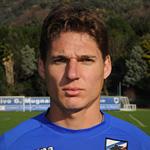 Ренан Гарсия