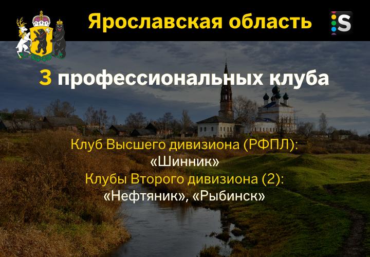 https://s5o.ru/storage/simple/ru/edt/99/05/35/37/rue174073ce32.png