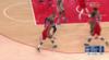 Alex Len (8 points) Highlights vs. New Orleans Pelicans