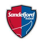 Sandefjord - logo