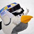 чемпионат мира, Сборная Норвегии по хоккею, Сборная Франции по хоккею, Сборная Германии по хоккею, Сборная Латвии по хоккею, Сборная Чехии по хоккею, Сборная Финляндии по хоккею, Сборная Швеции по хоккею, Сборная США по хоккею, Сборная Канады по хоккею, Сборная России по хоккею, сборная Италии, Сборная Дании по хоккею, Сборная Швейцарии по хоккею, ЧМ-2012, сборная Казахстана, Сборная Беларуси по хоккею, Сборная Словакии по хоккею