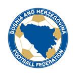 Босния и Герцеговина U-17 - logo