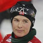Анн Кристин Флатланн