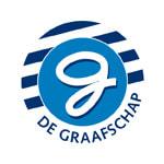 De Graafschap - logo