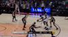 Alex Len (18 points) Highlights vs. Brooklyn Nets