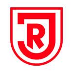 SSV Jahn Regensburg - logo
