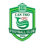Can Tho - logo