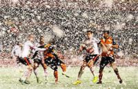 Д2 Германия, фото, Сборная Коста-Рики по футболу, высшая лига Швейцария, серия А Италия, бундеслига Германия, премьер-лига Англия, сборная США по футболу