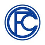 Concordia Basilea - logo