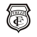 Treze PB - logo