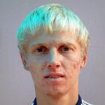 Андрей Слинкин