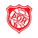 Thor Akureyri - logo