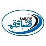 Саба Кум - новости