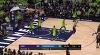 Alex Len (12 points) Highlights vs. Minnesota Timberwolves