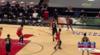Domantas Sabonis Posts 22 points, 11 assists & 10 rebounds vs. Chicago Bulls
