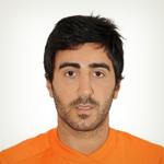 Махмут Текдемир