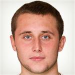 Алексей Легчилин
