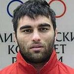 Георгий Кетоев