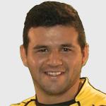 Эрнесто Альварес