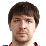 Павел Курдюков