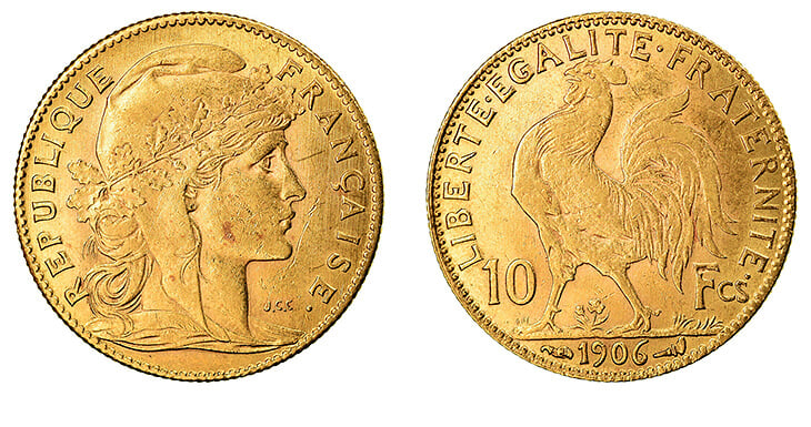 Монетка не пустила сборную СССР в финал Евро-1968. После этого в плей-офф ввели серию пенальти