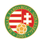 Сборная Венгрии U-21 по футболу