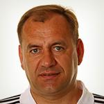 Владимир Вайсс