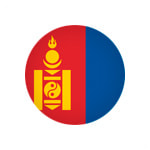 сборная Монголии