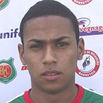 Бруно Алвес