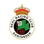 راسينغ سانتاندير - logo