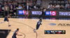 Luka Doncic with 38 Points vs. San Antonio Spurs