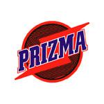 Призма-Рига