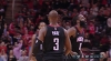 Clint Capela, Eric Gordon and 1 other Top Plays vs. New Orleans Pelicans
