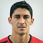 Педро Пабло Эрнандес