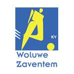 KV Woluwe-Zaventem - logo