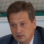 Лев Стрелков
