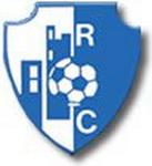 Rovigo - logo