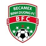 B. Binh Duong - logo