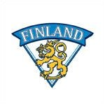 сборная Финляндии жен