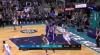 Dwight Howard (30 points) Highlights vs. Philadelphia 76ers