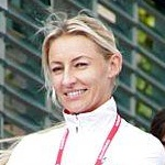 Мирьяна Лючич-Барони